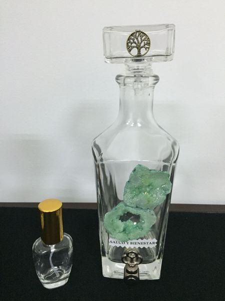 Imagen de 1 litro perfume alquimia salud y bienestar