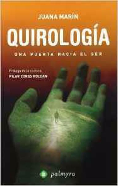 Picture of QUIROLOGIA