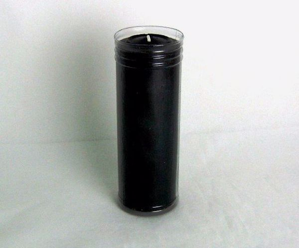 Picture of VELÓN NEGRO SIN OLOR